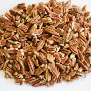 Buy Extra Large Pecan Pieces In Wholesale