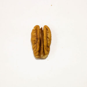 Buy Extra Mammoth Halves Pecan In Wholesale
