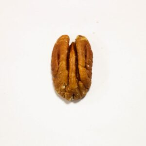 Buy Large Halves Pecan In Wholesale