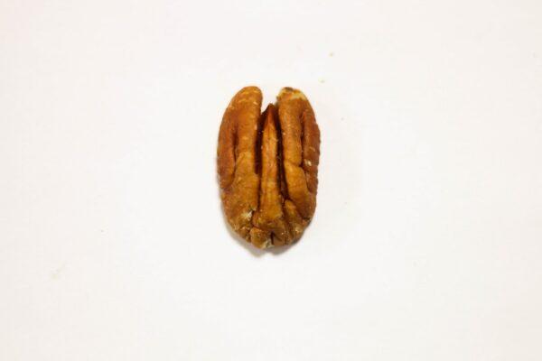 Buy Large Halves Pecan In Wholesale